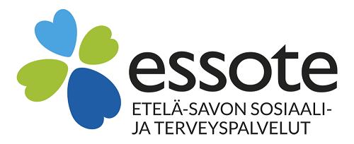 Essoten logo